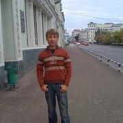 даниил 33 Казань