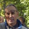 Борис Широков, 67, г.Пенза
