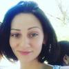Клавдия, 26, г.Тараз (Джамбул)