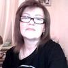 Валентина, 55, г.Дубоссары
