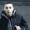 Андрій Volodimirovich, 23, г.Волочиск