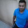 জুয়েল, 27, г.Эр-Рияд