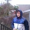 Denis Ka, 20, г.Вильнюс