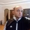 Zuriko, 45, г.Тбилиси
