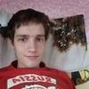 Сергей, 20, г.Красноярск