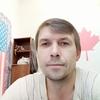 Сергей, 43, г.Львов