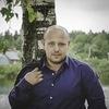 Борис, 34, г.Фрязино