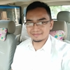 Siddiq Ramadhani, 29, г.Бандар-Сери-Бегаван