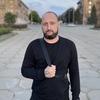 Александр, 41, г.Запорожье