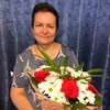 Евгения, 54, г.Павлово