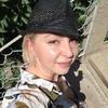 Лиля, 38, г.Санкт-Петербург