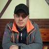Олег, 31, г.Петропавловск-Камчатский