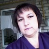 Екатерина, 47, г.Зеленокумск