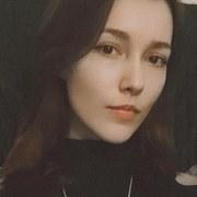 ЕЕкатерина 20 Уфа