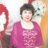 Гульнур, 53, г.Пермь