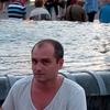Александр, 31, г.Тихвин