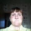 Людмила, 52, г.Могилев