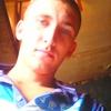 Владимир, 21, г.Большой Камень