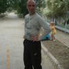 сергей, 36, г.Измаил