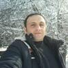 Элик, 35, г.Луговое