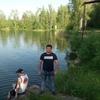 Kemo, 24, г.Санкт-Петербург