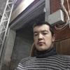 саша, 22, г.Москва