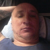 Сергей, 39, г.Нижневартовск