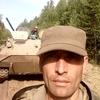 Василий, 30, г.Новосибирск