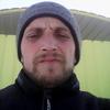 Тарас Шевченко, 34, г.Шпола
