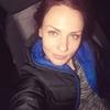 Мару, 31, г.Мурманск
