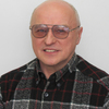 Alex, 59, г.Санкт-Петербург