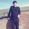 SAPAR, 23, г.Бишкек