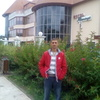 ALEKS, 38, г.Budapest