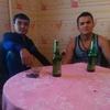 Фархад, 35, г.Энгельс
