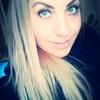 Mariya, 30, г.Минск