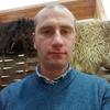Заур, 32, г.Шемаха