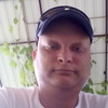 Артем, 32, г.Мостовской