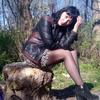 Альона, 37, г.Монастырище