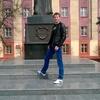 Максим, 28, г.Чернянка