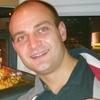 andrej, 37, г.Дортмунд
