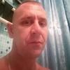 Сергей, 39, г.Волжский (Волгоградская обл.)