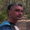 Котик, 38, г.Томск