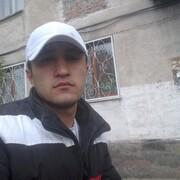 саидов навруз 30 Душанбе