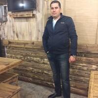 Bayram, 32 года, Телец, Нижний Новгород