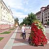Ольга, 49, г.Брянск