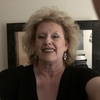 Sue, 52, Cleveland