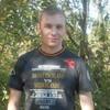 Андрей Петров, 40, г.Орел