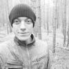 Maks, 26, Barysh