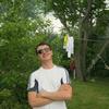 Денис, 22, г.Рязань