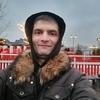 Эдуард, 30, г.Казань